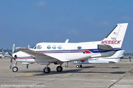 Mississippi corporate travel images Aviation photographs of location gulfport biloxi international jpg