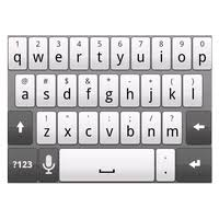arabic keyboard for android arabic for smart keyboard for android free on mobomarket
