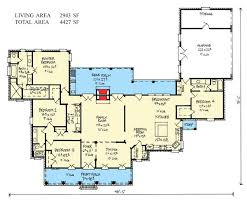 acadian floor plans 159 best acadian style house plans images on