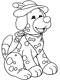 999 coloring pages 306 best printable dogs images on pinterest drawings coloring