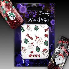 orchideen auf high definition uv gel nail art shop