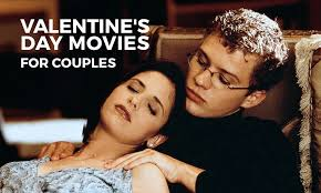 valentine movies 5 best valentine s day movies for couples highsnobiety