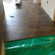 Can I Install Laminate Flooring Myself Pergo Laminate Floors