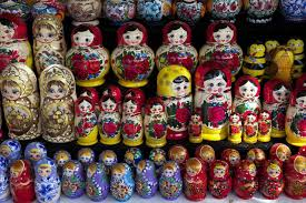 matryoshka that u0027s russian for nesting dolls