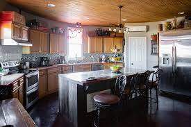 best kitchen cabinets 2020 the best kitchen cabinet trends for 2020 according to