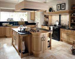 cooke and lewis kitchen cabinets kitchen cabinet laminate kitchen cabinets custom cabinetry
