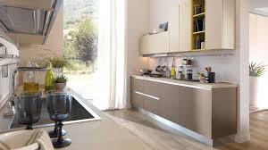 Cucina Brava Lube by Cucina Lube Modello Alessia Simple Cucina Moderna Lube Modello