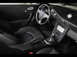 2011 porsche 911 turbo s cabriolet for sale 2011 porsche 911 turbo s cabriolet pdk for sale in miami fl