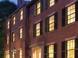 best apartments for sale in boston decoration ideas cheap creative