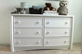 furniture kitchen cabinet knobs cheap dresser knobs lowes dresser knobs lowes crystal knobs lowes cabinet knobs at lowes