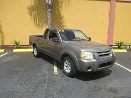 nissan frontier xe king cab nissan frontier king cab xe for sale used cars on buysellsearch
