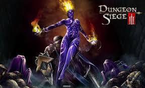 like dungeon siege 2 53 like dungeon siege ii top best alternatives