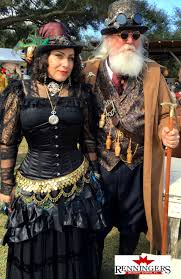 halloween costume steampunk 25 steampunk costume ideas