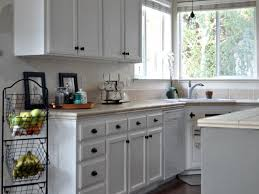 Annie Sloan Painted Kitchen Cabinets Kitchen 40 Diy Kitchen Cabinets Kitchen Cabinet Image Of Diy