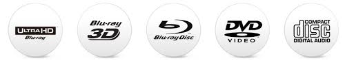 black friday 2017 best bluray deals 4k blu ray players best buy