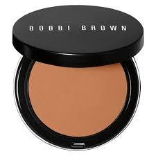 bobbi brown golden light bronzer bronzing powder bobbi brown mecca