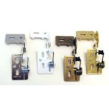 semi concealed cabinet hinge kitchen cabinets with full overlay