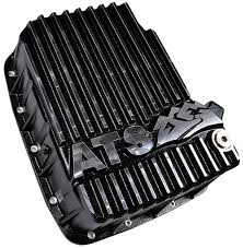 Dodge Ram Cummins Limp Mode - automatic transmission tech