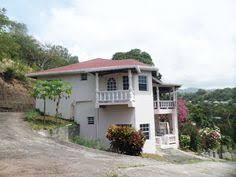 4 Bedroom 2 Bath Houses For Rent by 4 Bedroom 2 Bath Home For Sale In Tempe St George U0027s Grenada Very