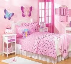 Room Games Decorating - decorating room games for girls