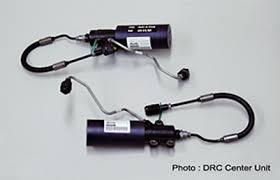 audi drc cox setting for drc center unt audi rs6用 coxカスタマーセンター