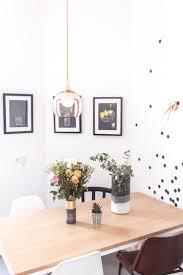 küche einbauen schrankwand dekorieren reizvolle auf moderne deko ideen in