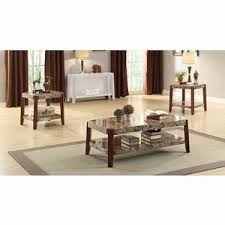 3 piece living room table sets living room table 3 piece sofa set piece living room table sets