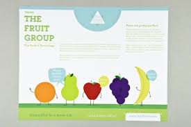 nutrition brochure template 25 superb exles of flyer designs top design magazine web