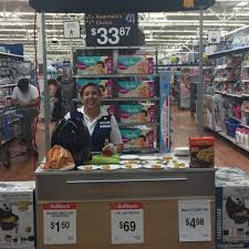 halloween city hurst tx find out what is new at your palmhurst walmart supercenter 215 e