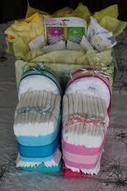 baby shower return gift ideas unique baby shower gift for girl diy idea creative original
