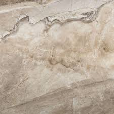 emser eurasia cafe 13 in x 13 in porcelain floor and wall tile