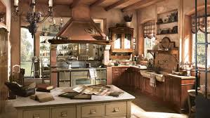 Country Kitchen Faucet Wall Mount Kitchen Faucet Best Country Kitchen Design Country
