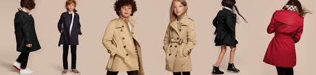 Gucci Clothes For Toddlers Burberry Kids Designer Clothes Childsplay Clothing