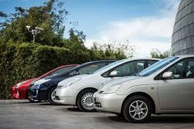toyota hybrid cars hybrid cars an introduction toyota