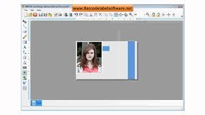 photoshop id card template free download best u0026 professional