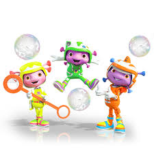 kids games videos u0026 fun activities free u0026 sprout