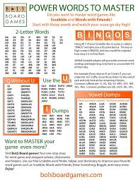 9 best scrabble word finder images on pinterest scrabble word