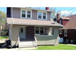 4 bedroom houses for rent section 8 3 bedroom houses for rent in ct 3 bedroom section 8 houses for rent