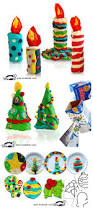 152 best bozic images on pinterest diy christmas crafts and