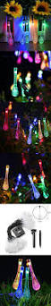 Outdoor Patio Lights String by Best 25 Patio String Lights Ideas On Pinterest Patio Lighting