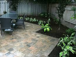 landscape construction u2013 your backyard haven