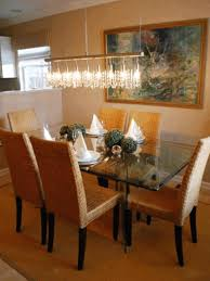 dining room furniture san antonio coffee table furniture great ideas of dining table bases for glass