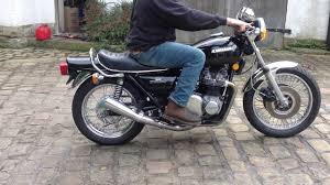 motocross bikes on ebay kawasaki z900 1976 for sale on ebay youtube