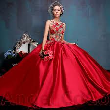great gatsby inspired prom dresses 2 burgundy prom dresses 2017 robe de soiree muslim evening dress