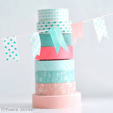 super easy and cool washi tape crafts homestylediary com 5 ways to craft with washi tapes crafthubs