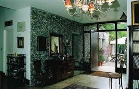 chambres d hotes ault chambre d hôtes à ault la villa flore