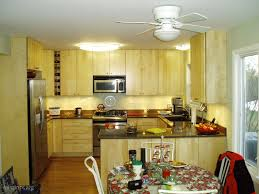 Easy Kitchen Update Ideas Cheap And Easy Kitchen Remodeling Ideas For Do It Yourself Kitchen