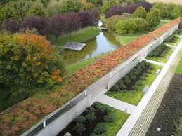 siege wurth aménagement du parc du siège social et jardin du musée de würth sa