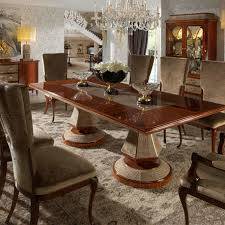 Dining Room Furniture Los Angeles Dining Room Set Los Angeles Zhis Me