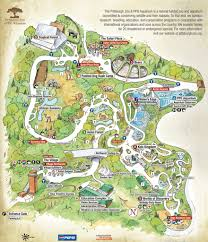 Google Maps Buenos Aires Pittsburgh Zoo Google Map Best Image Konpax 2017
